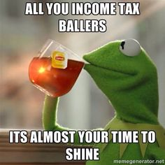 You live your life on FB and then go silent when shit gets real But that's none of my business - Kermit The Frog Drinking Tea Funny Stuff, It's Funny, Funny Things, Funny Pics, Daily Funny, Funny Humor, Ghetto Humor, Funny Work, Teachers