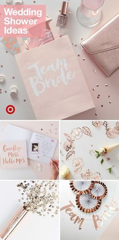 Plan an outdoor wedding shower with budget-friendly table setting ideas, invitations, decor & more. Wedding Favors, Diy Wedding, Party Favors, Dream Wedding, Wedding Invitations, Wedding Decorations, Wedding Day, Budget Wedding, Wedding Shoes
