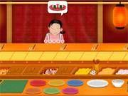 Recomandam jocuri online pentru copii din categoria jocuri diferite pentru fete http://www.jocuripentrufete.net/taguri/jocuri-de-gatit-la-restaurant sau similare jocuri cu sabii si sandale 2
