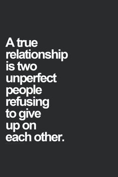 Inspiring Love Quotes Unique 35 Marriage Quotes  Pinterest  Strength Motivational And