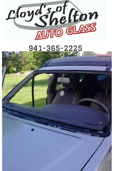 Windshield Replacement Quote Online Adorable Here Is A Ford F450 With A Brand New Windshield Thanks To Our .