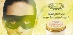 """Gagnante du concours """"Lavan Face"""" pour la ligne visage"""