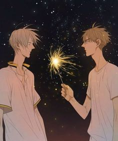 Old Xian [19 Days]