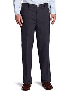 Dockers Men's Comfort Khaki Stretch Relaxed-Fit Flat-Fron... https://www.amazon.com/dp/B018H8RTJQ/ref=cm_sw_r_pi_dp_U_x_BK0mAb111Y7YT