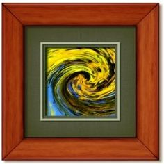 Abstract Oil Paintings    ...BTW,Check this out:  http://artcaffeine.imobileappsys.com