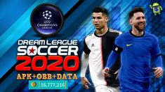 Real Madrid And Barcelona, Barcelona Team, Cell Phone Game, Open Games, Offline Games, Play Hacks, Fifa 20, Mobile Video, Soccer Games