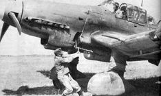 El avión era fácilmente reconocible por sus alas de gaviota invertidas, su tren de aterrizaje carenado y fijo, y los bramidos de su sirena Jericho-Trompete («trompeta de Jericó»), convirtiéndose en el símbolo de la propaganda del poder aéreo alemán y de las victorias de la Blitzkrieg entre 1939 y 1942.