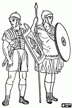 Best Coloring: Irish soldier coloring pages - Amazing Coloring sheets - Dance Coloring Pages, Sports Coloring Pages, Cool Coloring Pages, Free Coloring, Coloring Sheets, Soldier Drawing, Warrior Drawing, Remembrance Day Poppy, Positive Art