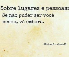 @psiconlinebrasil Que tal uma dose de amor próprio para a vida começar a fazer sentido de fato??!! Convido a todos: Venham conhecer o nosso Grupo no Facebook, Projeto Despertar: https://www.facebook.com/groups/785660948155387/ Luz e paz a...