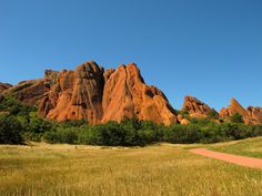 United States I will post a new thread about natural places in USA . United states of America It's a federal republic consisting of 50 states and a. State Of Colorado, Denver Colorado, Places In Usa, Douglas County, Archaeological Site, National Forest, Historical Sites, Hiking Trails, Ecology