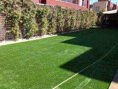 #Cesped #CespedArtificial para #Terrazas #Piscinas #Jardines #Outdoor #Mataro #Barcelona #Decorgreen www.decorgreen.es