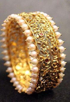 11 Prodigious Fine Jewelry Ruby Ideas - 8 Sublime Useful Tips: Jewelry Poster . 11 Prodigious Fine Jewelry Ruby Ideas - 8 Sublime Useful Tips: Jewelry Poster Gold glass stone jewelry.Luxury Jewelry Photography jewelry n - Tiffany Jewelry, Gold Bangles Design, Jewelry Design, India Jewelry, Fine Jewelry, Cameo Jewelry, Jewelry Making, Fancy Jewellery, Pilgrim Jewellery