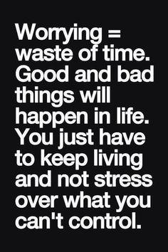 #quotes #life #advice