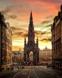 Dating στη Σκωτία Αμπερντίν Ταμιλικό δωρεάν ιστοσελίδα γνωριμιών