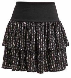 Faldas Cortas Son Sinónimo De Feminidad Las minfaldas/faldas cortas son sinónimo de feminidad. Siempre podrás confiar en su versatilidad y estarán dispue