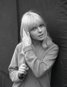 Playlist : 1h30 avec France Gall !