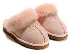 pink ugg boots uk