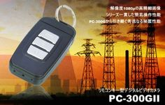 PC-300GⅡ urban-shop Urban Shop, Spy Camera, Digital Watch, Shopping, Digital Watch Face