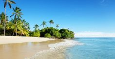 Caribbean Cruise - where I need to be