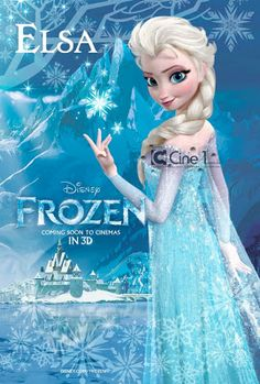 Movie Disney Frozen Wallpapers 2013 - HD Wallpapers , Picture ,Background ,Photos ,Image - Free HQ Wallpaper - HD Wallpaper PC