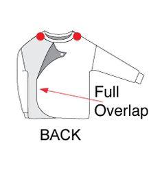 1b068b0f7 Open Back Adaptive Long Sleeve Top Fleece Cardigan, Open Back Shirt,  Weighted Blanket,