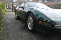 Convertable Corvette For Sale, Software Development