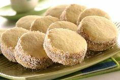 Paraguay Food, Snack Recipes, Cooking Recipes, International Recipes, Food To Make, Sweet Treats, Food Porn, Chips, Sweets