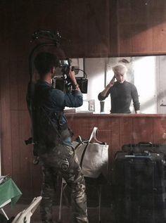 From Loser MV Set