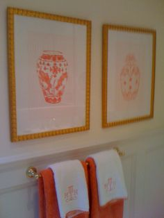 Chinoiserie Chic: A Pink Pagoda Gallery