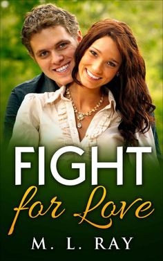 Fight for Love: Romance Mystery ($2.99 to #Free) - #Books