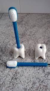 Caneta para dentistas