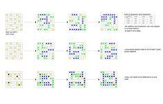 ca-tryout.jpg (2412×1544)
