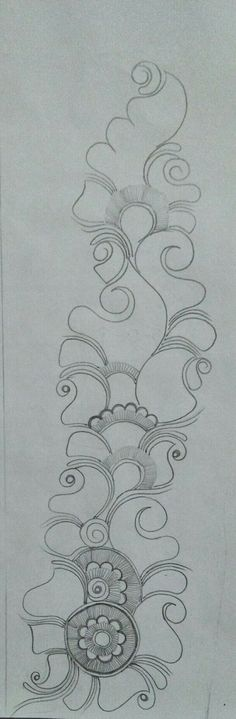 Mehndi Desgin, Peacock Mehndi Designs, Modern Henna Designs, Stylish Mehndi Designs, Full Hand Mehndi Designs, Mehndi Designs 2018, Mehndi Designs For Girls, Mehndi Designs For Beginners, New Bridal Mehndi Designs