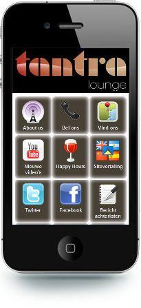 Mobile Website Creator | SiteOnMobi Create your mobile website quickly and easily! SiteOnMobi com