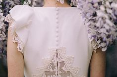 Calista One Lista de Bodas online. Blog de Bodas. Vestidos de novia Bebas 10