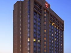 Saint Louis (MO) Sheraton Westport Plaza Hotel St Louis United States, North America Set in a prime location of Saint Louis (MO), Sheraton Westport Plaza Hotel St Louis puts everything the city has to offer just outside your doorstep. The hotel offers a high standard of service and amenities to suit the individual needs of all travelers. Facilities like facilities for disabled guests, car park, room service, airport transfer, restaurant are readily available for you to enjoy. ...