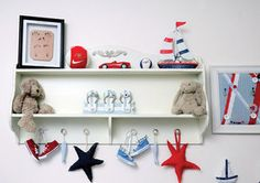 Young Parenting - Single Parenting - Couple Parenting - Challenges - Skills - Solutions and Resources for being a Young Working Parent Nursery Themes, Nursery Decor, Nursery Ideas, Young Parents, Get Baby, Nautical Nursery, Single Parenting, Floating Shelves, Playroom