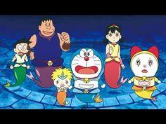 Doraemon in Hindi movie: New Doraemon Movies Song for kids