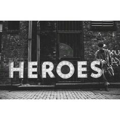 ''heroes for sale'' Andy Mineo Andy Mineo, Christian Rappers, Roman 1, Praise Songs, My Favorite Music, Best Artist, Music Is Life, Music Artists, Fangirl
