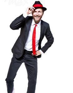 Lorenzo Cherubini #Jovanotti