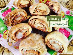 Cake Cookies, Cinnamon, Bread, Chicken, Baking, Breakfast, Ethnic Recipes, Desserts, Lp