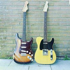 Follow @kw3hmd on Instagram: From: @guitarsarebetter -  Left or Right?  Photo By: @iemeguitaristofficial  Follow My Other Account: @exoticsarebetter for AWESOME Exotic Car Pics!  #guitar #guitars #guitarist #guitarra #guitarstrings #gibson #gibsons #gibsonguitars #gibsonguitar #prs #prsguitars #prsguitar #music #fender #fenderguitar #fenders #fenderguitars #jackson #lespaul #guitarsarebetter #rockstarguitar #guitarsdaily #geartalk #guitarspotter #talented #talentedmusicians #Regrann