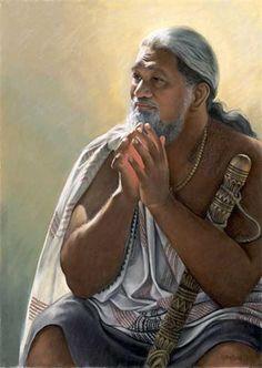 """from """"Bowl of Light"""" by Kathy Long  Hale Kealohalani Makua"""