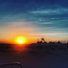 It looks like a great painting from a great artist but guess what it's a random click by iPhone 6s on way home today. Gorgeous, stunning and beautiful. Dubai evenings are mesmerising #organiqliving #drive #mondaymotivation #dubai #sun #shine #monday #evening #cars #trees #mydubai #healthy #desert #happy #awesome #sky #photo #iphone #photography #home #painting #artist