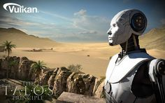 Vulkan Support Is Being Worked On For Wine The Talos Principle, Best Wine Clubs, Wine Sale, Wine Subscription, Wine Reviews, Start Ups, Wine Delivery, Wine Online