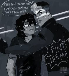 Image result for voltron dads of marmora au