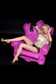 #queen#sexi#dollars#money#love#lingerie#woman#blonde