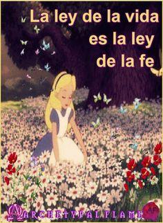 "Archetypal Flame - La ley de la vida es la ley de la fe  The law of life is the law of belief  Joseph Murphy  Ο νόμος της ζωής είναι ο νόμος της πίστης  A lei da vida é a lei da crença  La legge della vita è la legge della credenze  La loi de la vie est une loi de croyance.  De wet waaraan het leven gehoorzaamt, is de ""Wet van (het) geloven"".#Archetypal, #flame, #gif, #inspiration, #Leben, #leven, #life, #rain, #tango, #vida, #vita.##vie, #viver, #života, #Жизнь, #JosephMurphy"