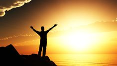 4 Tips to find what you are passionate about - http://stockmanny.com/tips-find-what-you-are-passionate-about/