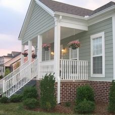 1000 Images About Exterior Home Colors On Pinterest
